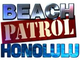 BeachPatrolHonolulu
